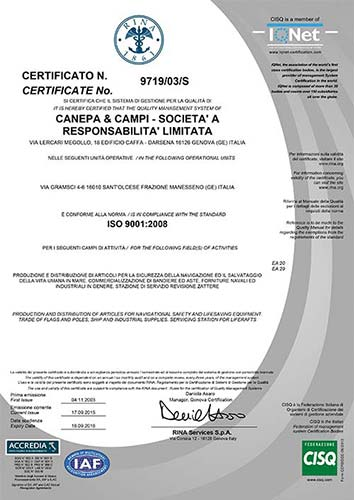 ISO-9001-2008-scad-2018
