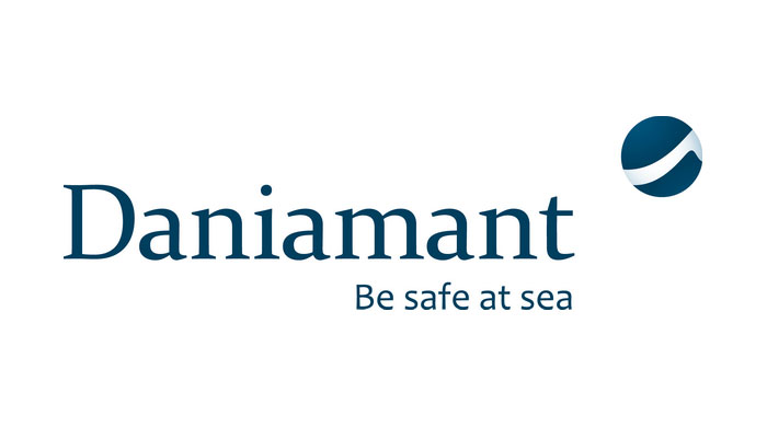daniamant-ltd