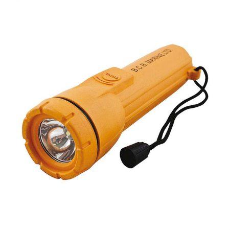 fflam flashlight