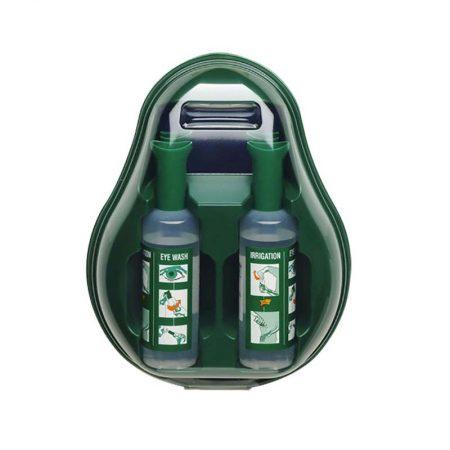 kit lavaocchi Emergency eyes wash kit
