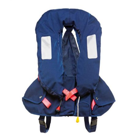 lifejacket sal06 salvagente