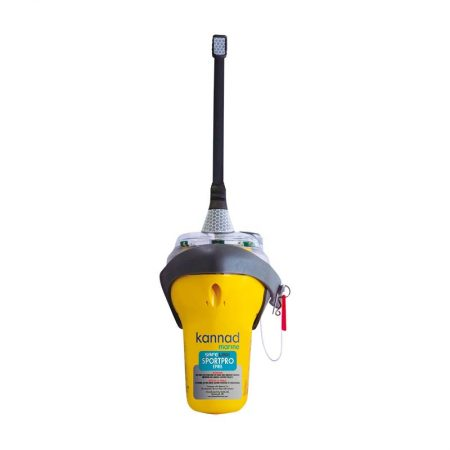 Safelink Sportpro Epirb (no Gps)
