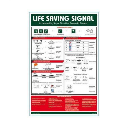 table-segnalazione-soccorso-2