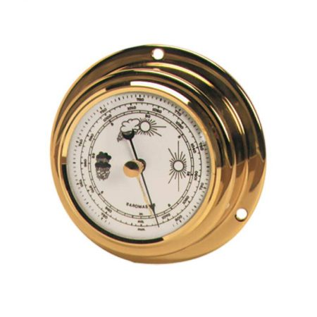 barometro Barometer