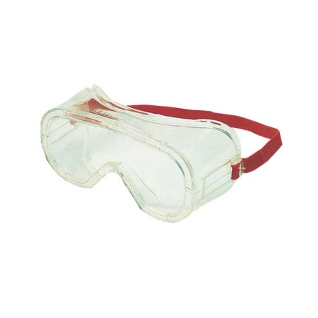 occhiali-antiacido