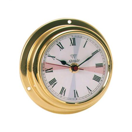orologio rtf Radio room clock