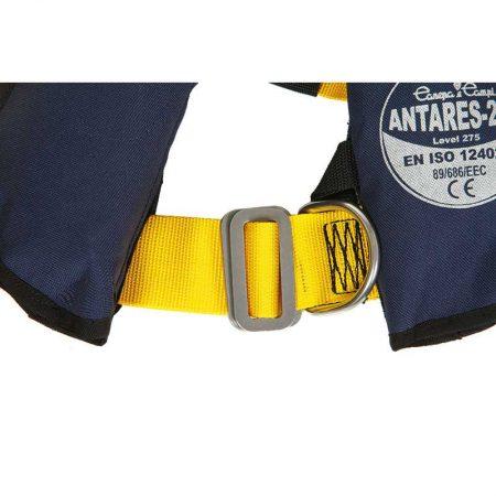 safety-belt
