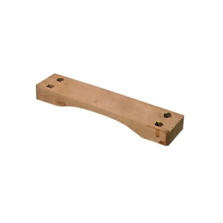 scalino legno
