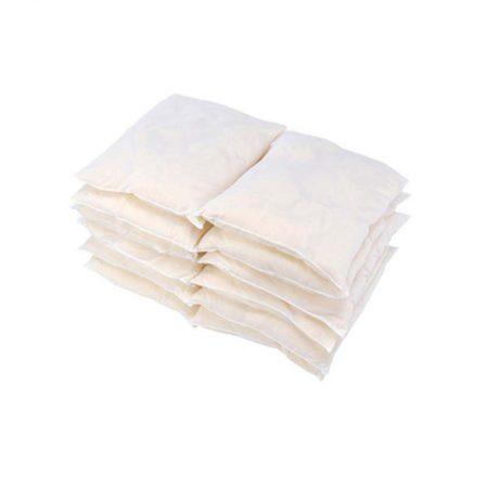 sorbent-pillow