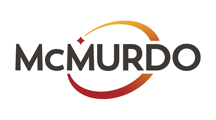 McMurdo_logo