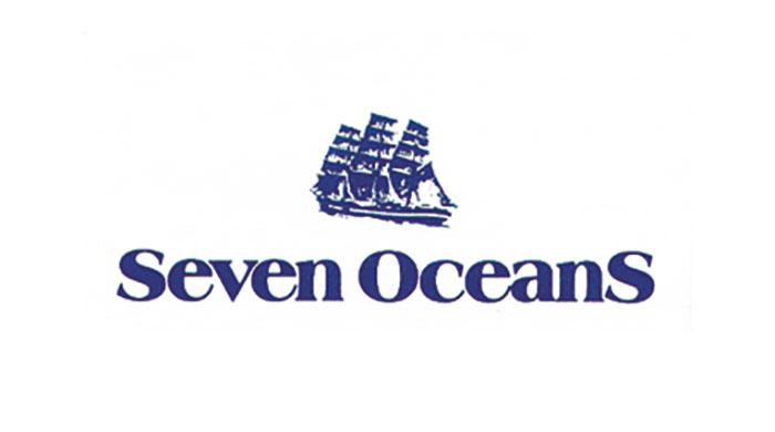 seven-oceans