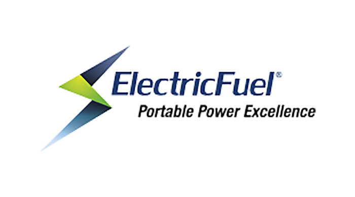 Electric-fuel-logo