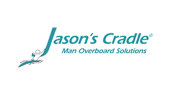 jasons-cradle-logo