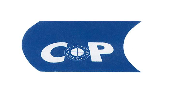 marchio-CP