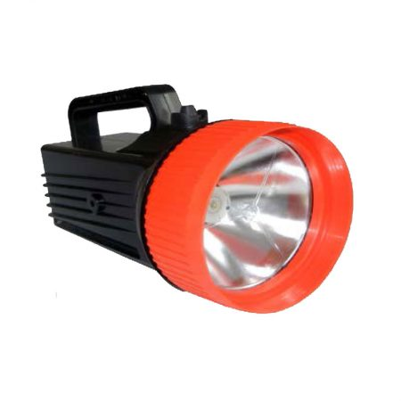 2206 led atex torch