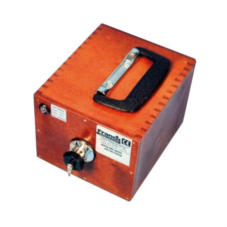 battery med