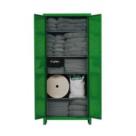 kit cabinet 2 doors