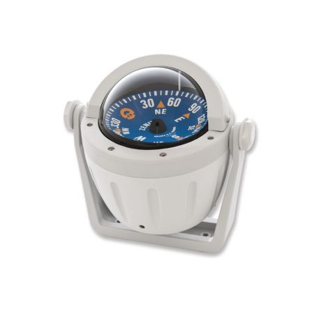lifeboat-compass-12v-lighting-bracket