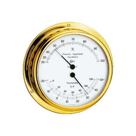termoigrometro Thermo - hygrometer