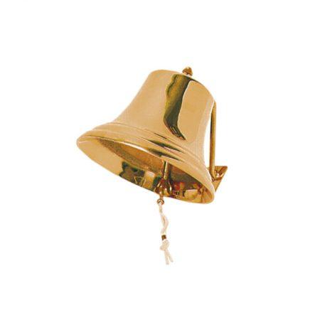 campana bronzo