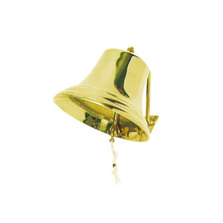 campana ottone