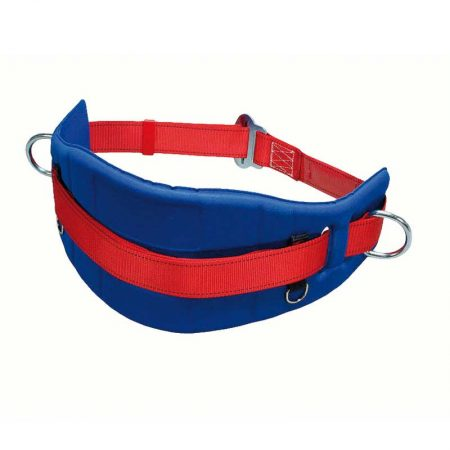 cintura Safety belt