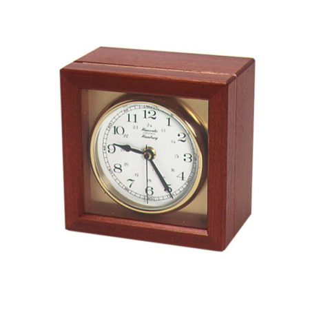 cronometro marino Marine chronometer