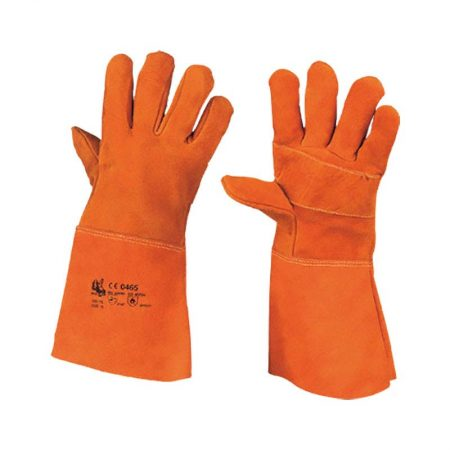 guanti anticalore Fire fighting gloves