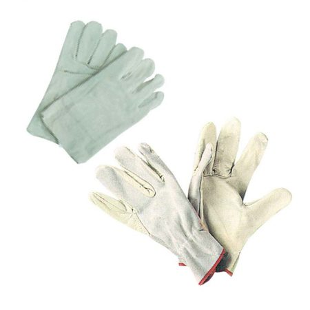 guanti da lavoro Working gloves
