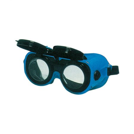 occhiali-per-saldatori