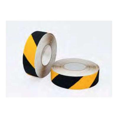 antislippery-yellow-black