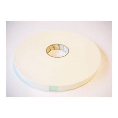 bi-adhesive-tape